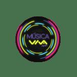 vivamusica_selected