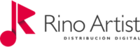 Rino Artist – Distribución Digital