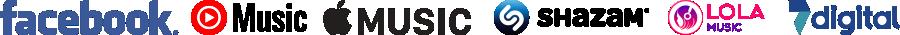 Logos Plataformas Digitales2